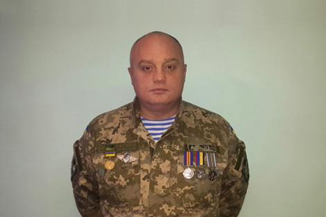Богдан Наполов: У даний час у ФК Сталь проходить процес ліквідації