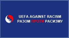 Викорінення расизму у футболі. Керівництво для клубів