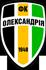 Олександрія Олександрія