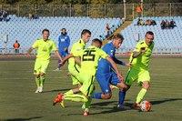 Сталь - Дніпро. 11 тур, Ліга Парі-Матч. 17.10.2015